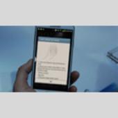 Samsung, le nuove funzioni in arrivo anche sul Galaxy S III | Android News Italia | Scoop.it