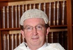 Employment lawyers urge caution over online court   Employment tribunals   Scoop.it
