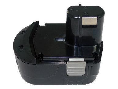 HITACHI EB 1820L Power Tool Battery, HITACHI EB 1820L Drill Battery | Australia Power Tool Battery | Scoop.it