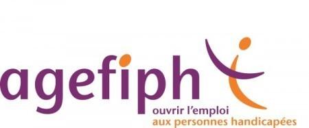 Auto Entrepreneur handicapé : Des aides officielles de l'AGEFIPH | Auto-entreprise | Scoop.it