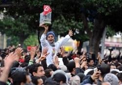 Pays arabes – L'exercice de la démocratie | Égypt-actus | Scoop.it