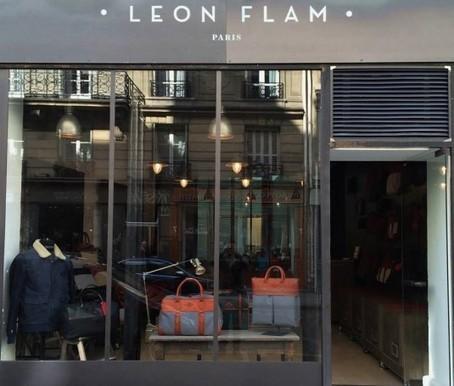 7 leuke nieuwe winkels in Parijs - frankrijk.nl | Parijs | Scoop.it