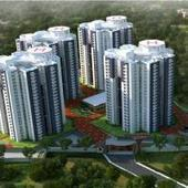 Trinity Builders (tbuilders) on about.me   Villas, Apartments and Flats   Scoop.it