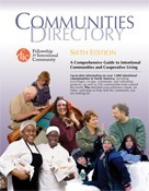 8th Life EcoVillage :: Communities Directory | écovillage | Scoop.it