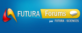 DUT + ATS génie civil - Forum FS Generation - Futura-Sciences | cam | Scoop.it