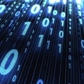 IDC: 'Europese big data-markt loopt achterstand op Amerikaanse markt steeds ... | New Technology | Scoop.it