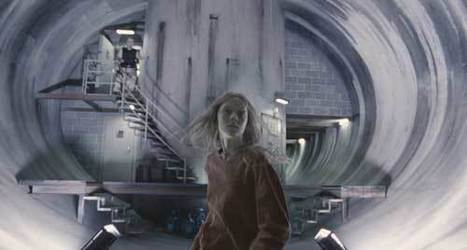 I Rate Films » Blog Archive Hanna | Film reviews | Scoop.it
