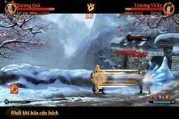 Nhất Đại Tông Sư l Tải Game Kiếm Hiệp Online Miễn Phí Cho Điện Thoại   gameavatar   Scoop.it