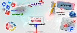 Content Writing | SEO Services, Website Hosting And Website Development Services | Scoop.it