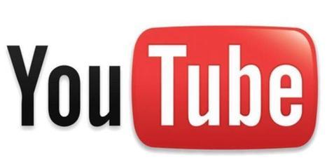 YouTube: les producteurs de contenus explorent les modèles économiques de demain   Réseaux sociaux   PME   Scoop.it