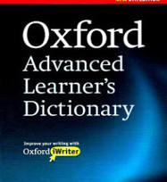 Oxford Advanced Learner's Dictionary 8th Edition Full Version Free | MYB Softwares, Games | Scoop.it