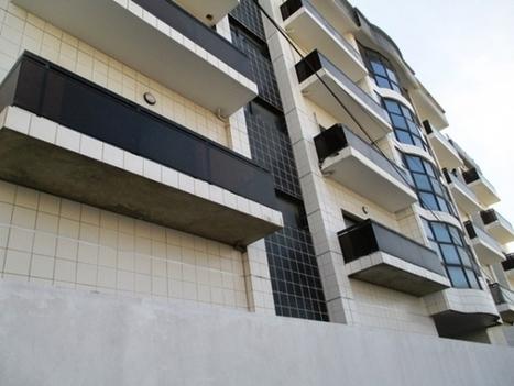 Location Plateau de Bureaux Senegal - Dakar Almadies - immobilier au senegal | Mon Agent Immobilier Dakar | Scoop.it