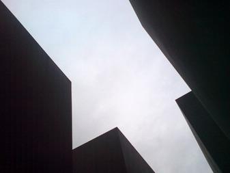 [ma-asso]-Exposition CHRISTIAN VIALARD - Vermilion Sands, « banlieue exotique de mon esprit » | DESARTSONNANTS - CRÉATION SONORE ET ENVIRONNEMENT - ENVIRONMENTAL SOUND ART - PAYSAGES ET ECOLOGIE SONORE | Scoop.it