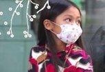 Récits de Fukushima | Tales from Fukushima| 福島の物語 | Occupy Belgium | Scoop.it