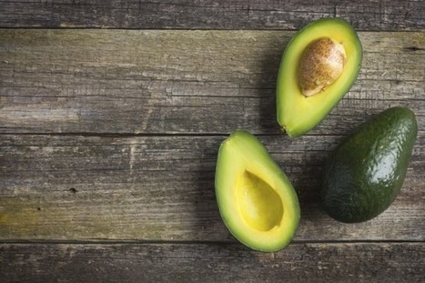 This Is What Will Happen When You Eat Avocados Every Day | Cosmétique - Bio - Well being | Scoop.it