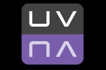 With UltraViolet, Hollywood offers an alternative to iTunes | Social TV is everywhere | Scoop.it