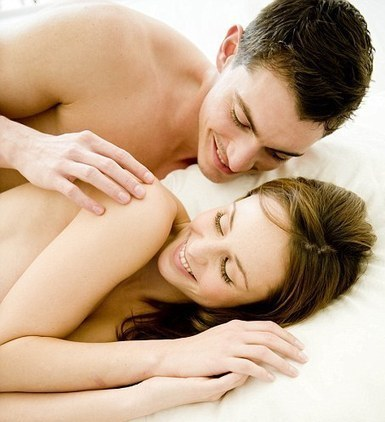 Girls Dating Personals Of Your Dream | Find Girls, Women, Men and Singles or Couples | Scoop.it