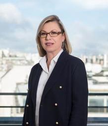 Chantal Gaemperle (LVMH) : « Nous nous voyons comme une académie de talents » | prospective des organisations | Scoop.it
