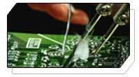 Robotic Hot Solder Dip | PCB Repair | Scoop.it