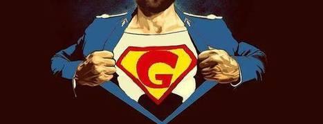 Je suis Gendarme, pas Superman… | Pérégrination | Scoop.it