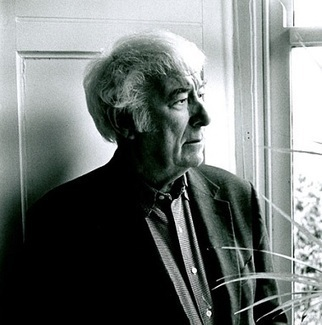 Faber and Faber - Seamus Heaney: 1939-2013   The Irish Literary Times   Scoop.it