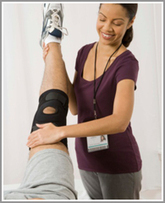 The Athlete and the Chiropractor | Sports Ethics: Simmons, A. | Scoop.it