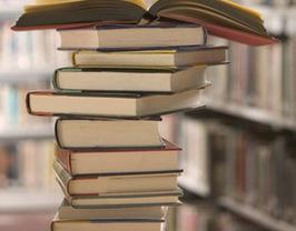 Feira do Livro até 16 de Junho em Nordeste | Açores | Scoop.it