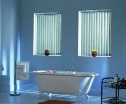 clear blinds   blindsnsw25   Scoop.it