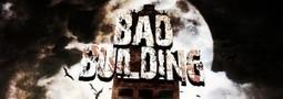 Bad Building   IndustryWorks Pictures   Movie News   Scoop.it