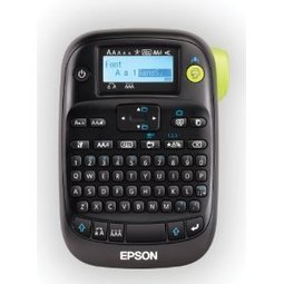 The Best Label Makers In 2014 | Other Useful Websites | Scoop.it