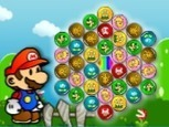 Mario spin Match | Friv juegos | Scoop.it