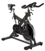 The Best Cardio Machines for a Complete Body Workout | Digital Marketing | Scoop.it