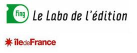 Café Carrefour spécial « innovation numérique et édition » | reutilisation donnees publiques | Scoop.it