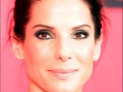 Gun Cache of Sandra Bullock's Alleged Stalker Inadmissible at Trial, Judge Rules | Gender and Crime | Scoop.it
