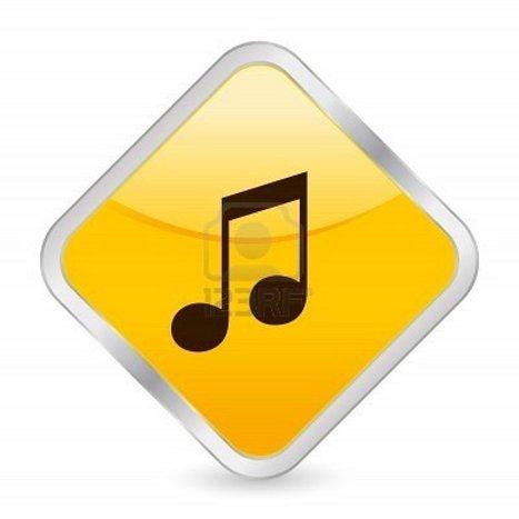 Music is a dirty job, but... | L'actualité de la filière Musique | Scoop.it