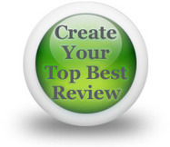 Best Review - Top 10 Ways of Learning to Earn Money Online 2012 - delightful whimsy, hubpages, lis sowerbutts, webmasters ultimate resources | designiddl | Scoop.it