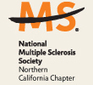 Community & Pharmaceutical Industry Programs : National MS Society | Alternative Treatments to MS | Scoop.it