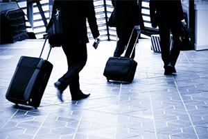 Voyages d'affaires : se simplifier la vie   Droit Inc.   Méthodes d'organisation   Scoop.it