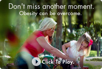 weight loss surgery right for you? | Nicholson Clinic for Weight Loss Surgery | Scoop.it