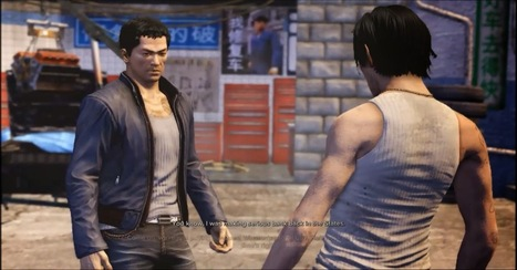 Features Sleeping Dogs PC Games Action Adventure Free Downloads-PCGameDownloadTV - PC Game Download TV | TecappVault | Scoop.it