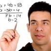 Stop Teaching Kids Algebra, Says CUNY Professor - Gothamist | IKT i læring | Scoop.it