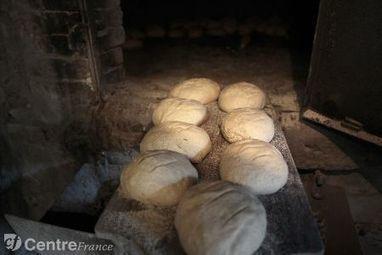 Paysans boulangers: le pain des champs fait de la résistance | La Rep.fr | Actu Boulangerie Patisserie Restauration Traiteur | Scoop.it