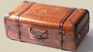 Moteur Collections: Préparez les valises | Clic France | Scoop.it