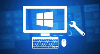 Have Windows 8 Failed In Spite Of Its Many New Functions Such As Password? | Tips And Tricks For Pc, Mobile, Blogging, SEO, Earning online, etc... | Scoop.it