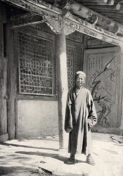 The Mogao Grottoes in China, the Legendary Home to a Thousand Buddhas and a Hidden Library | Library Collections | Scoop.it