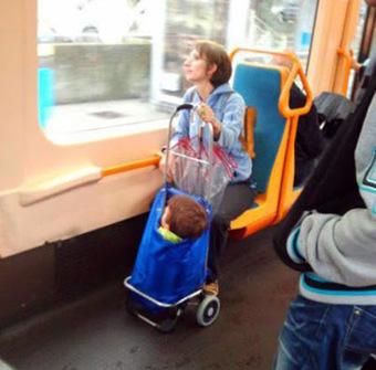Μερικοί άνθρωποι δεν θα έπρεπε να γίνονται γονείς ... [φωτο] | Aggouria.gr | ΩΡΙΜΟΣ ΚΑΡΠΟΣ | Scoop.it
