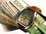Réclamer des pénalités de retard < Recouvrement de factures   Légal et administratif   Scoop.it