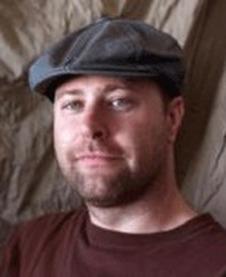 Occupy LA Fights Foreclosures | real utopias | Scoop.it