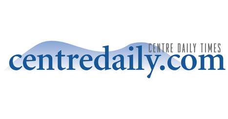 BELLEFONTE: Hearing turns heated for stabbing suspect | Crime | CentreDaily.com | State College Criminal Defense | Scoop.it