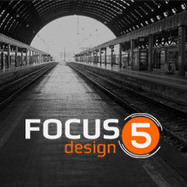 It's Not About You - Focus 5 Design | Competitive Edge | Scoop.it